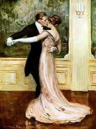 Image result for vladimir pervuninsky - waltz