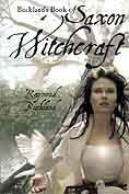 This book offers a complete introduction to the practice of Saxon Witchcraft, or Saex-Wicca, to the solitary witch, by the world renowned Wiccan Elder Raymond Buckland. - See more at: http://www.mythical-gardens.com