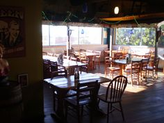 Hog's Breath Cafe Shellharbour: Cnr Memorial & Minga Drive, Shellharbour NSW 2529 PH: (02) 4295 5305