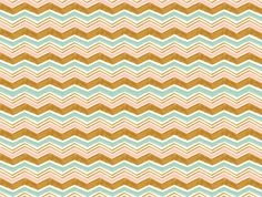 Layla Chevron Backdrop: Peek A Bootique
