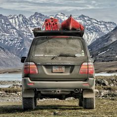 Suv Trucks, Toyota Trucks, Toyota Cars, Toyota Hilux, Toyota Vehicles, Land Cruiser Models, Landcruiser 100, Toyota Land Cruiser 100, Toyota Lc