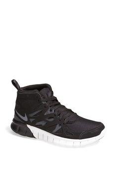 low priced 17782 7fdd5 Nike Free Run 2 Sneaker Boot  Nordstrom