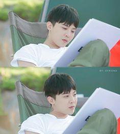 Gd Bigbang, Bigbang G Dragon, Daesung, Winner Jinwoo, Fandom, Ji Yong, Most Beautiful Man, Forever Young, My Sunshine