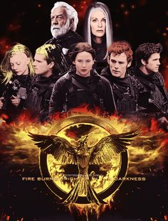 Fan-made Mockingjay Poster! Mockingjay: Part 1 comes out in November Suzanne Collins, Katniss And Peeta, Katniss Everdeen, Hunger Games Catching Fire, Hunger Games Trilogy, Hunger Games Drawings, Jenifer Lawrence, Mockingjay Part 2, A Series Of Unfortunate Events