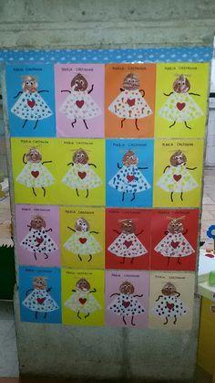 A Maria Castanha Diy Paper, Paper Crafts, Autumn, Fall, Paper Plates, Preschool Activities, Diy For Kids, Origami, Diy And Crafts
