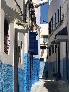 Travel Inspiration, Design Inspiration, Morocco, My Design, Fair Grounds, Building, Interior, Indoor, Buildings