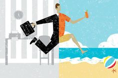 MultiBrief: Will 'bleisure' drive the travel industry in 2016?