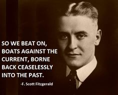 Quote on scott and zelda fitzgerald s shared gravestone more quotes