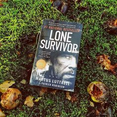 The film of Lone Survivor by Marcus Luttrell is pretty good so I thought Id see if the book added anything. If the film took anything away I suppose you should say. One Of The most gripping and heartbreaking descriptions of heroism in combat to come out of the wars in Afghanistan and Iraq...An astonishing survival tale. Says Fritz Lanham Of The Houston Chronicle. There is a case for saying that only when Americans come out of the cocoon of USA do they find out what the real world is and isnt…
