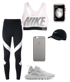 Cheer Outfits, Lazy Day Outfits, Cute Swag Outfits, Sporty Outfits, Nike Outfits, Teen Fashion Outfits, Athletic Outfits, Trendy Outfits, Cute Workout Outfits