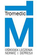 Tromedic.pl - Ośrodek leczenia nerwic, depresji i uzależnień łódź