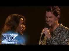 My favourite win in recent TV history! Alex & Sierra win the X Factor USA Season 3. They SO deserved it, and their reactions are priceless. Love their final, emotional performance