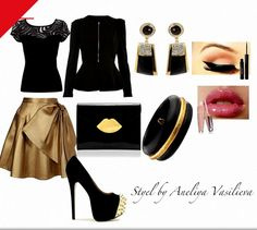 What To Wear On A Date Dresses1