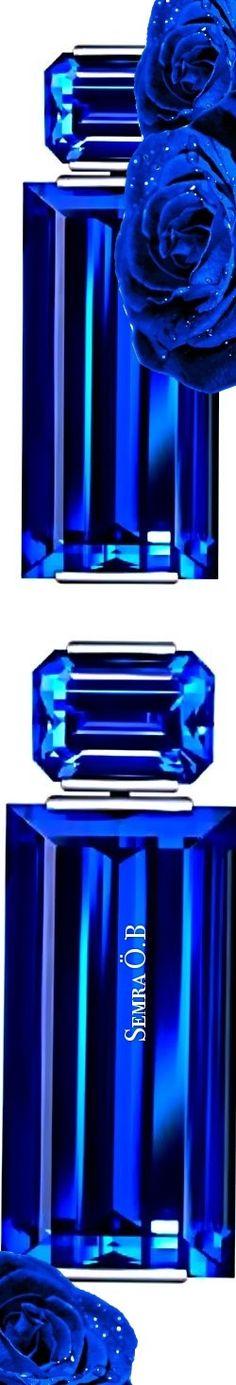 Color Fashion, Blue Fashion, Pin Logo, Wonderful Picture, Color Themes, Cobalt Blue, Blue Sapphire, Different Colors, Singing