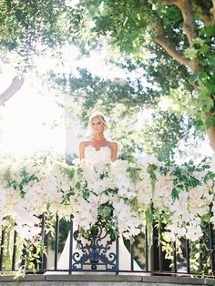 thomasbuilifestyle.com | Lane Dittoe Photography | Stonepine Estate Weddings in Carmel California | Thomas Bui Lifestyle Wedding Design and Planning | San Diego Wedding Planner and Designer