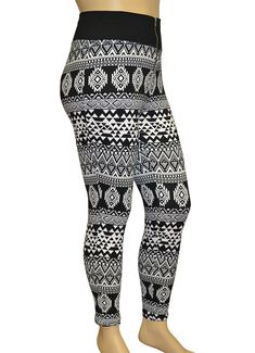 Alfa Global Women's Plus Size Abstract Printed High Waist Legging *** Be sure to check out this awesome product. (This is an affiliate link) Dress Pants, Harem Pants, Abstract Print, Fashion Brands, Topshop, Plus Size, Printed, High Waist, Image Link