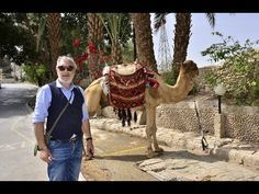 Σαραντάριον όρος και Ιεριχώς - YouTube Camel, Youtube, Animals, Animales, Animaux, Camels, Animal, Animais, Youtubers