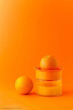 Orange still life produce photography arrangement Orange Aesthetic, Rainbow Aesthetic, Aesthetic Colors, Orange Pastel, Orange Color, Orange Orange, Still Life Photography, Color Photography, Wildlife Photography