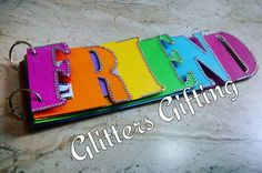Name album# for a friend#occasion of bday#order completed#for enquiry message us
