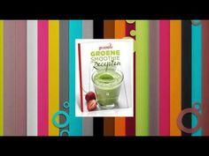 Groene Smoothies Recepten voor een vitaal en gezond leven, en ze zijn ook nog lekker! Bekijk hier de recepten http://bit.ly/groenesmoothiesmaken.