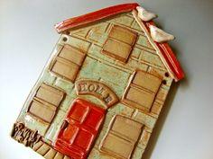 house tile