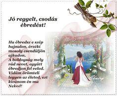 <3 Eknéry <3 Good Morning, Erika, Movies, Movie Posters, Facebook, Buen Dia, Bonjour, Film Poster, Films
