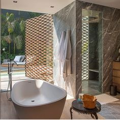 Weekend vibes! Long sunny days  by acsbathrooms #bathroomremodeling #bathroomdesign #bathroomideas