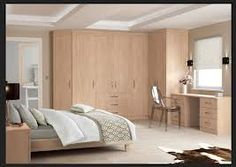 Home Design and Interior Design Gallery of Cassia Limed Oak Fitted Bedroom Furniture Tiered Ceiling Rustic Carpet Fitted Bedroom Furniture, Fitted Bedrooms, Wooden Bedroom, Bedroom Colors, Bedroom Decor, Bedroom Ideas, Bedroom Sofa, Bedroom Wardrobe, Bedroom Inspiration
