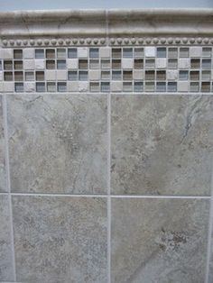 Daltile 12 In X 12 In Folkstone Sandy Beach Porcelain Tile Fk981212hd1p6 At The Home Depot