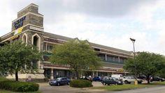 Lincoln Property planning big White Rock retail center   Dallasnews.com - News for Dallas, Texas - The Dallas Morning News