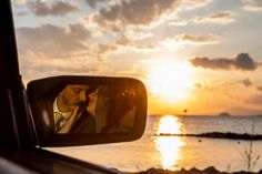Thank you Marco and Maxine for all this colourful and joy-full wedding photos from Aegina. You are such a wonderful couple. Car Mirror, Athens, Wedding Colors, Wedding Photos, Wedding Photography, Marriage Pictures, Wedding Pictures, Wedding Pictures, Bridal Photography