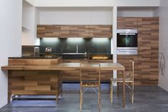 design-Partes-kitchen-