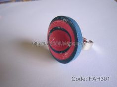 """https://flic.kr/p/rDDLDu 