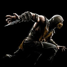 Mortal Kombat X  http://www.top-game-master.com/best-upcoming-ps4-games-mortal-kompat-x-review/