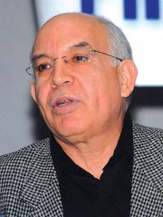 Abdelaziz Rahabi : «Le soutien de la France au Maroc devient nuisible aux intérêts diplomatiques de l'Algérie»