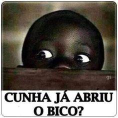 """Em vídeo, o deputado federal Paulo Pimenta (PT-RS) destaca que """"o clima é de terror"""" no Palácio do Planalto, depois que Eduardo Cunha encaminhou ao STJ uma lista com 19 perguntas envolv…"""