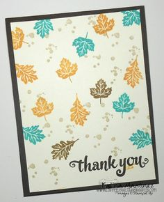 My-Paper-Pumpkin-September-2015-Card
