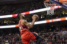 Daily Fantasy NBA 2/8/14: Matchup Plays and Value Picks | Sports Chat Place