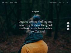 WordPress Magazin und WooCommerce Shop Theme Uku