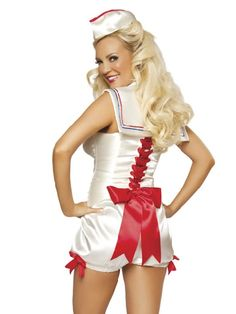 Bridget by Roma halloween costumes  sc 1 st  Pinterest & Bridget by Roma halloween costumes | The Girls Next Door | Pinterest ...