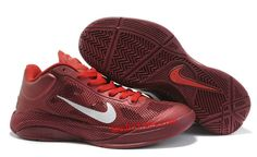 promo code 4aa95 f8e7c nike shoes I must own these shoes Nike Shoes, Sneakers Nike, Red Shoes,