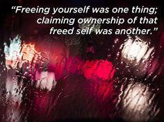 Free Image on Pixabay - Glass, Rain, Water, Bokeh, Unsharp Night Rain, Rainy Night, Bokeh, Wild Cheryl Strayed, Beloved Toni Morrison, Photos Hd, Positive And Negative, Rainy Season, Feeling Down