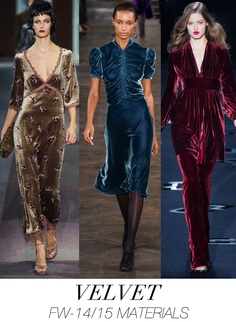 Trend Council Fabric Trends