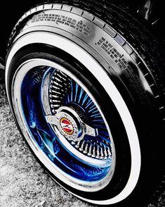 Rims And Tires, Rims For Cars, Garage Bike, Custom Chevy Trucks, 70s Cars, Buick Cars, Aftermarket Wheels, Cadillac Fleetwood, Chrome Wheels