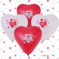I Love You Images, Love You Gif, You Dont Love Me, My Love, Love Wallpaper, Love Cards, Love Heart, Hearts, Window