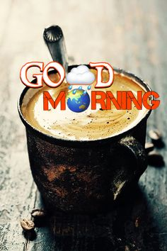 Morning Images, Morning Quotes, Gd Morning, Good Night Wishes, Morning Blessings, Coffee Time, Rain, Box, Buen Dia