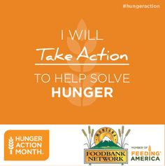 Did you know the Montana Food Bank Network is on Instagram? Take action. Follow us on Insta!  #HungerAction #EndHungerMT
