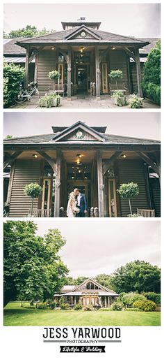 Oak Tree of Peover Cheshire wedding Photographer Gorgeous barn oak style wedding venue bride and groom in love blue suit vintage bridal dress Wedding Venues Cheshire, Cheshire Wedding Photographer, Oak Tree, Vintage Bridal, Gazebo, Wedding Photos, Wedding Photography, Outdoor Structures, Mansions