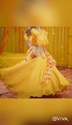 "Shop Designer Lehenga for women & girls buy online at Maharani Designer Boutique."" 👉 CALL US : + 91 - 86991- 01094 or Whatsapp DESIGNER LEHENGA WORK – Handwork COLOURS Available In All Colours Fine quality fabric #manishmalhotra #sabyasachi #sabysachilehenga #buylehengaonline #chandnichowklehenga #lehengadesigns #boutiquelehenga #bridallehenga #punjabilehenga #jaipurilehenga #punjabibridallehenga #lehengashops #buybridallehengaonline #lehengaonline #red #latest #designer #collection2020"