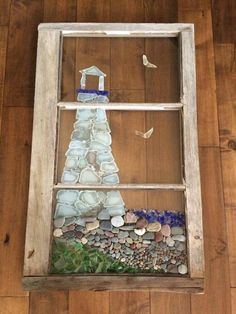 Unique Ways To Use Lighthouses For Decor